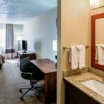 Photo of Comfort Inn Albuquerque Airport