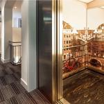 Photo of Ibis Styles Amsterdam Central Station