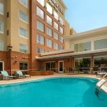 Photo de Residence Inn Atlanta NE / Duluth Sugarloaf