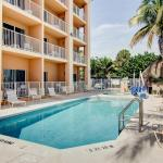 Photo de Hutchinson Island Plaza Hotel and Suites
