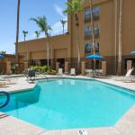 Photo of Country Inn & Suites By Carlson, Phoenix Airport South, AZ