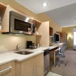 Photo of Home2 Suites by Hilton Baltimore Aberdeen