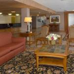 Photo de Amarillo Inn & Suites