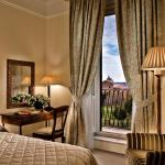 Photo of Hotel Eden - Dorchester Collection