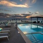 SpringHill Suites San Diego Oceanside/Downtown Foto