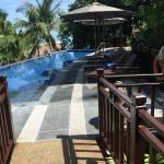 Foto InterContinental Samui Baan Taling Ngam Resort