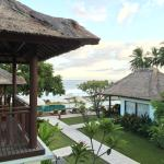 Photo de Living Asia Resort and Spa Lombok