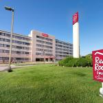 Photo of Red Roof Inn & Suites Atlantic City