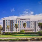 Photo of DoubleTree by Hilton San Francisco Airport North