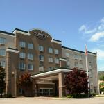 Photo of Country Inn & Suites By Carlson, Cookeville, TN