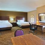 Photo de La Quinta Inn & Suites Conference Center Prescott