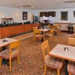 Photo of Americas Best Value Inn & Suites Augusta/Garden City