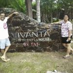Photo de Vivanta by Taj Rebak Island, Langkawi