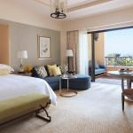 Photo de Four Points by Sheraton Downtown Dubai
