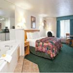 Photo of Baymont Inn & Suites Coeur d'Alane