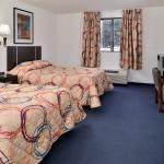 Americas Best Value Inn- New Paltz Foto