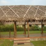 Orange County Resorts Kabini Foto