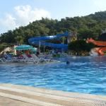 Photo de Green Nature Resort & Spa