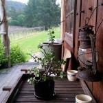 Foto Cedar Creek Cottages & Wine