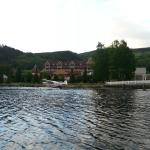 Photo of Quality Hotel & Resort Fagernes