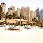 Photo de Le Royal Meridien Beach Resort & Spa