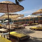 Foto de The Sugar Beach Club