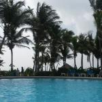 Foto de Royal Decameron Marazul