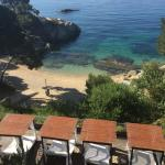 Photo de Salles Hotel & Spa Cala del Pi