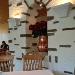 Photo of Flair Hotel Alter Posthof