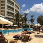 Foto di Radisson Blu Resort & Spa, Malta Golden Sands