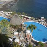 Photo of Hotel Taurito Princess