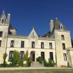 Photo de Chateau de Ternay