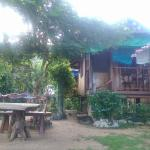 Foto van Greenviews Resort Corong-Corong
