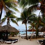 Kontiki Beach Resort Curacaoの写真