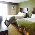 Holiday Inn South Plainfield - Piscataway resmi