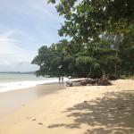 Photo of Kantary Beach
