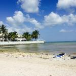 Southernmost on the Beach Foto