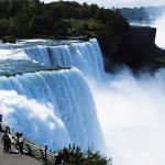 Ideal Tours Canada