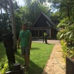Bilde fra First Landing Beach Resort & Villas