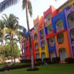 Foto di Royal Decameron Complex