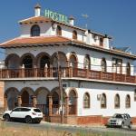 Photo of Hostal Villa Cabreros