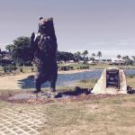 The Bear Trap - Champions Course