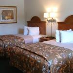 Americas Best Value Inn - Tulsa Airport의 사진