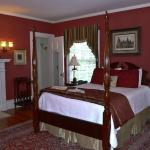 Kennedy Suite