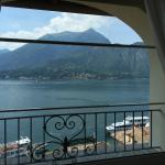 Photo de Hotel Bellagio