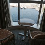 Foto de InterContinental  Yokohama Grand