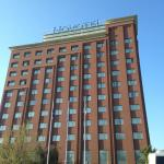 Photo of Novotel Torino