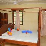 Diani Campsite and Cottagesの写真