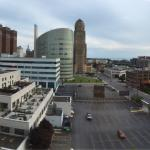 Embassy Suites by Hilton Buffalo resmi