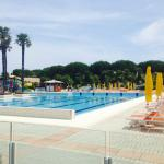 Photo of Camping Village Portofelice